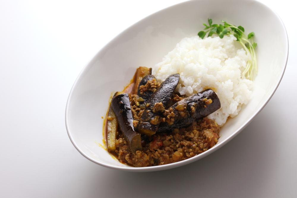 ベジタリアン向け人気料理のレシピその1